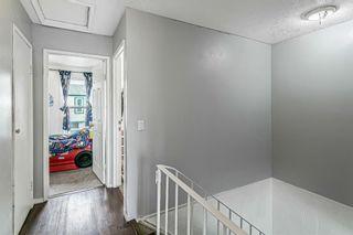 Photo 19: 130 Pennsylvania Road SE in Calgary: Penbrooke Meadows Row/Townhouse for sale : MLS®# A1136536