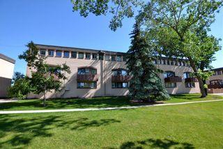 Photo 1: 6 3459 Portage Avenue in Winnipeg: Crestview Condominium for sale (5H)  : MLS®# 202015110