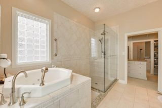 Photo 19:  in Edmonton: Zone 22 House for sale : MLS®# E4238657