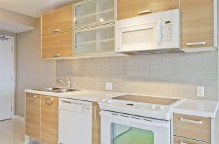 Photo 4: 1705 13688 100 AVENUE in Surrey: Whalley Condo for sale (North Surrey)  : MLS®# R2231363