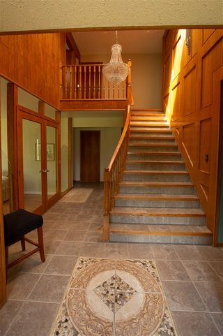 Photo 5: 27020 HWY 18: Rural Westlock County House for sale : MLS®# E4234028