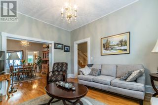 Photo 5: 11 Waterford Bridge Road in St. John's: House for sale : MLS®# 1237930