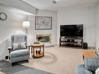 Photo 33: 2 30 CLARENDON Crescent in London: South Q Residential for sale (South)  : MLS®# 40168568