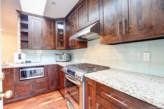 Photo 19: 1158 DORAN Road in North Vancouver: Lynn Valley House for sale : MLS®# R2620700