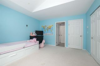 """Photo 24: 1638 PLATEAU Crescent in Coquitlam: Westwood Plateau House for sale in """"AVONLEA HEIGHTS"""" : MLS®# R2577869"""