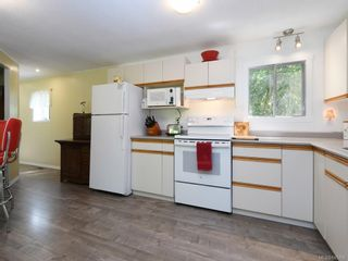 Photo 8: 5 2615 Otter Point Rd in Sooke: Sk Broomhill Manufactured Home for sale : MLS®# 845766