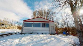 Photo 37: 13333 SUNNYSIDE Drive: Charlie Lake House for sale (Fort St. John (Zone 60))  : MLS®# R2549974