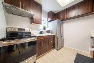 Photo 2: 13 7184 STRIDE Avenue in Burnaby: Edmonds BE Townhouse for sale (Burnaby East)  : MLS®# R2530062