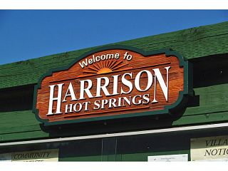 Photo 18: 457 NAISMITH Avenue: Harrison Hot Springs House for sale : MLS®# H1402138