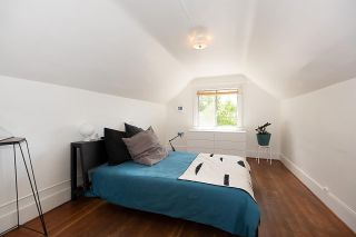 Photo 12: 2567 TRIUMPH STREET in Vancouver: Hastings Sunrise House for sale (Vancouver East)  : MLS®# R2583374