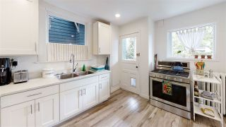 Photo 10: 3624 W 3RD Avenue in Vancouver: Kitsilano House for sale (Vancouver West)  : MLS®# R2463734