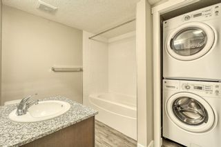 Photo 16: 412 20 Kincora Glen Park NW in Calgary: Kincora Apartment for sale : MLS®# A1144982