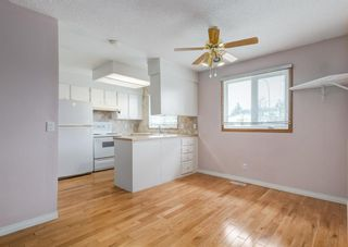 Photo 8: 6831 Huntchester Road NE in Calgary: Huntington Hills Detached for sale : MLS®# A1141431