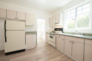Photo 23: 2581 & 2583 Vancouver St in Victoria: Vi Hillside Full Duplex for sale : MLS®# 886669