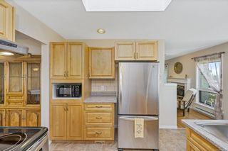 Photo 6: 6027 Eagle Ridge Pl in : Du East Duncan House for sale (Duncan)  : MLS®# 869267