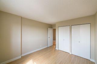 Photo 25: 708 9710 105 Street in Edmonton: Zone 12 Condo for sale : MLS®# E4226644