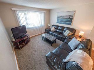 Photo 4:  in Edmonton: Zone 27 Townhouse for sale : MLS®# E4250951