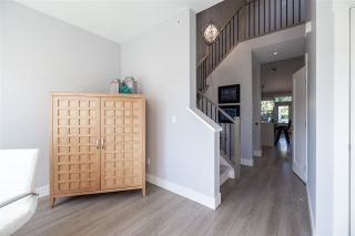 """Photo 4: 43 22057 49 Avenue in Langley: Murrayville Townhouse for sale in """"Heritage"""" : MLS®# R2559884"""