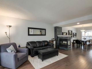 Photo 4: 162 Prestwick Rise SE in Calgary: McKenzie Towne Detached for sale : MLS®# A1050191