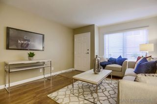 Photo 6: MISSION VALLEY Condo for sale : 2 bedrooms : 5760 Riley St #2 in San Diego