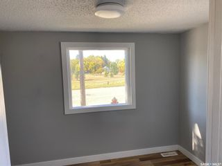 Photo 8: 65 13th Avenue Southeast in Swift Current: Residential for sale : MLS®# SK871477