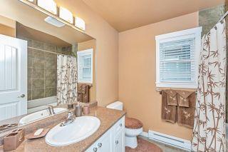 Photo 9: 2081 Dover St in : Sk Sooke Vill Core House for sale (Sooke)  : MLS®# 872355