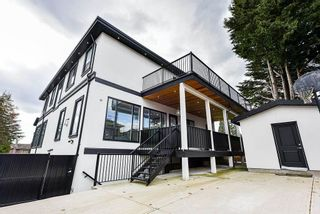 Photo 39: 12343 93A Avenue in Surrey: Queen Mary Park Surrey House for sale : MLS®# R2576349