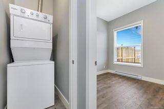 Photo 22: 7029 Brailsford Pl in Sooke: Sk Sooke Vill Core Half Duplex for sale : MLS®# 842796