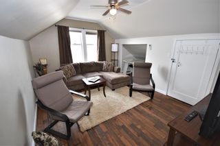 Photo 36: 3403 27th Street, in Vernon: House for sale : MLS®# 10240330