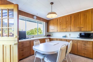 Photo 3: 4483 W 14TH Avenue in Vancouver: Point Grey House for sale (Vancouver West)  : MLS®# R2616076