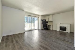 "Photo 4: 857 OLD LILLOOET Road in North Vancouver: Lynnmour Townhouse for sale in ""LYNNMOUR VILLAGE"" : MLS®# R2515389"