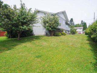 Photo 11: 395 Rodello St in COMOX: CV Comox (Town of) House for sale (Comox Valley)  : MLS®# 733267