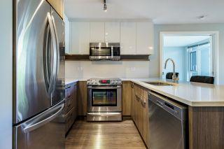 """Photo 7: 505 958 RIDGEWAY Avenue in Coquitlam: Coquitlam West Condo for sale in """"THE AUSTIN"""" : MLS®# R2598633"""