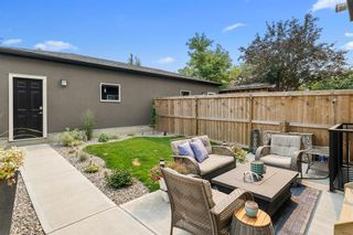 Photo 38: 4438 19 Avenue NW in Calgary: Montgomery Semi Detached for sale : MLS®# A1135824