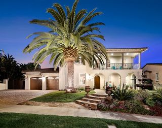 Photo 1: House for sale : 5 bedrooms : 6928 Sitio Cordero in Carlsbad