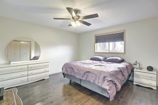 Photo 16: 219 HOLLINGER Close NW in Edmonton: Zone 35 House for sale : MLS®# E4243524
