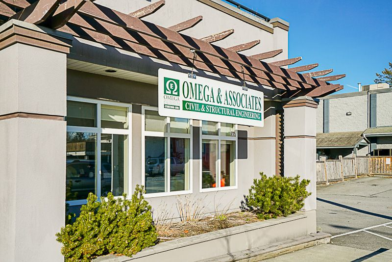 FEATURED LISTING: 101 - 22355 48 Avenue Langley
