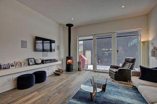 Photo 9: 524 10 Street NE in Calgary: Bridgeland/Riverside Detached for sale : MLS®# A1102466
