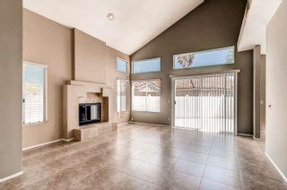Photo 2: RANCHO BERNARDO House for sale : 4 bedrooms : 12150 Royal Lytham Row in San Diego
