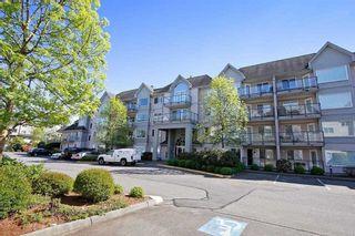 "Photo 20: 105 33668 KING Road in Abbotsford: Poplar Condo for sale in ""College Park"" : MLS®# R2572761"