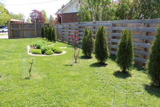 Photo 42: 751 Spragge Crescent in Cobourg: House for sale : MLS®# 1291056