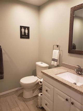 Photo 15: 303 Reg Wyatt Way in Winnipeg: Harbour View South Residential for sale (3J)  : MLS®# 202025823