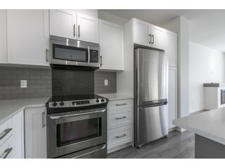 Photo 17: 83 19477 72A AVENUE in Surrey: Clayton Townhouse for sale (Cloverdale)  : MLS®# R2548395