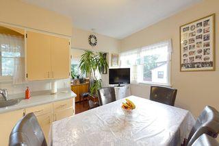 Photo 3: 3003 DEWDNEY TRUNK ROAD: House for sale : MLS®# V1089091