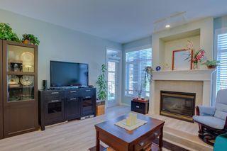 Photo 14: 1213 1213 Lake Fraser Court SE in Calgary: Lake Bonavista Apartment for sale : MLS®# A1087981