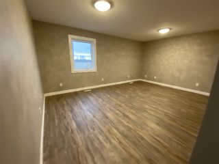Photo 11: : Westlock House for sale : MLS®# E4181264
