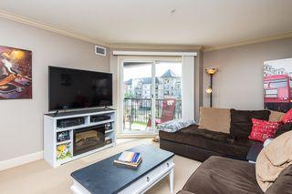 Photo 13: 328 13111 140 Avenue in Edmonton: Zone 27 Condo for sale : MLS®# E4246371