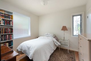 Photo 14: 347 CUMBERLAND Street in New Westminster: Sapperton House for sale : MLS®# R2621862