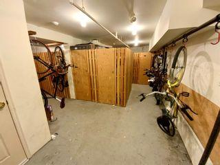 Photo 21: 103 3225 Alder St in : SE Quadra Condo for sale (Saanich East)  : MLS®# 877393
