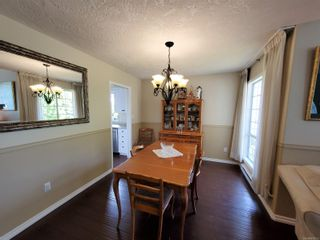 Photo 8: 2107 Amethyst Way in : Sk Broomhill House for sale (Sooke)  : MLS®# 878122